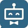 Автоматизация продаж в соцсетях