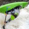 Okulovka Kayak Contest 2016