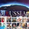 ЯRussia