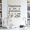 """""""To live happily"""" - Практическая психология"""