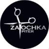 zatochka_piter