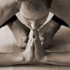 YOUandFloor - yoga school