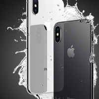 iphone samsung mania