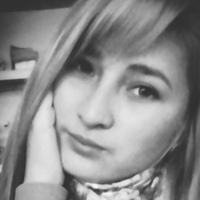 АйсалкынАязбаева