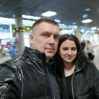 АлексейФилиппов