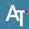 ATinform: новости