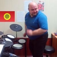 ВладимирПридача