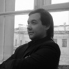 Vladimir Nosyrev