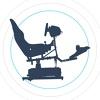 Игровые подвижные платформы 2dof.ru