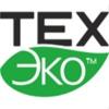 Компания ТехЭко, энергосберегающие технологии в