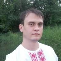 ДмитрийДятко