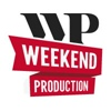Продакшн-студия Weekend Production