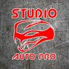 Studio Auto Pro