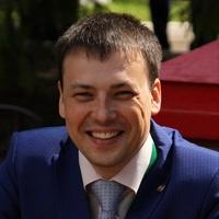 РинатСабиров