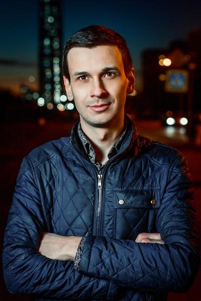 Александр Кузьмин, Сочи