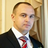 СергейФилиппов