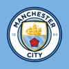 ФК «Манчестер Сити»/  Manchester City FC