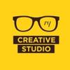 RQ Creative Studio