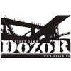 Dozor Krasnodar