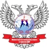 Министерство молодежи, спорта и туризма ДНР