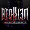 Requiem Online Американский сервер