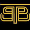 beer_trip_blog