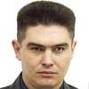 Evgeny Bergart