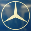 MBCPARTS запчасти Mercedes Benz Parts