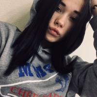 KatyaKurguzkina