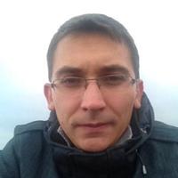 АндрейРозанов