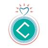 Клиника стоматологии «Дивия»
