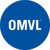 OMVL - премиальное итальянское ГБО