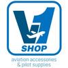 V1shop   Магазин для авиаторов ✈