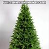 Новогодние елки decor_newelka