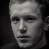 Алексей Волков в друзьях у Антона
