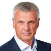 Сергей Носов Live