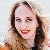 Ведущая на свадьбу, юбилей  |  Олеся Протасова