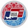 Федерация ММА Республики  Мордовия