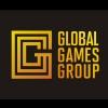 3G - Игровые технологии для бизнеса