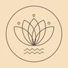 Буду йогом! стать преподавателем йоги в Самаре