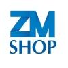 ZMshop.ru