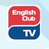 Официальная группа телеканала ENGLISH CLUB TV