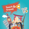 Teach&Travel: TESOL / TEFL for English Teachers
