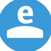 Emdesell - сервис для создания онлайн-школы