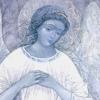 14+ ежедневных постов о молитве ☨