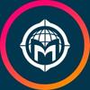MMA Language School | курсы иностранных языков