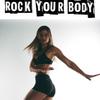 RockYourBody © Марина Кавкаева