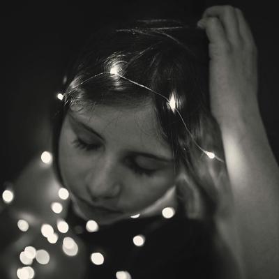 Addie Montgomery