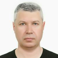 ВикторКовалев
