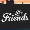 Сериал Друзья / Friends Group